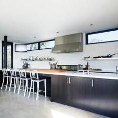 Kitchen Designers Long Island Tile Backsplash Ideas For Valley Ranch - Modern Los Angeles By ...
