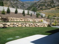 Pictures Of Landscape Rock Walls PDF