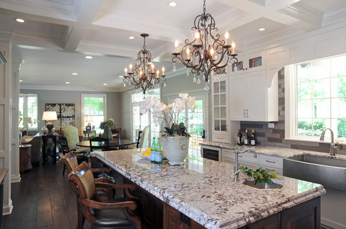 Bianco Antico Granite  Granite Countertops Granite Slabs