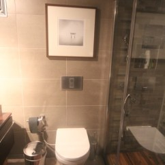 Kitchen Table Lights Menards Islands Small Bathroom Solutions