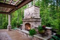 Tuscan Front Door | Joy Studio Design Gallery - Best Design