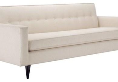 Fabric Sofas Modern Contemporary Ikea