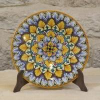 Decorative Plates/Wall Decor
