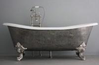 Bathtubs Vintage - Cum Face Mature