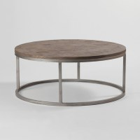 Colby Coffee Table by Gabby - Transitional - Coffee Tables ...