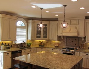 American Woodmark Kitchen Cabinets Lowes