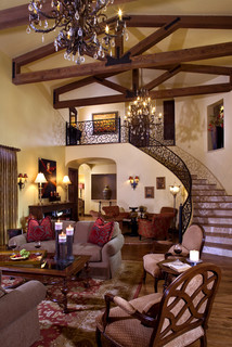Interior Impressive Pinterest Tuscan Living Room Ideas