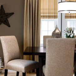 Nice Artwork Living Room Led Tv Wall Unit Designs Jane Lockhart Brown Dining - Modern ...