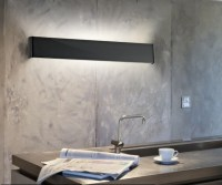 Modern Bathroom LED Wall Sconce - Contemporary - new york ...