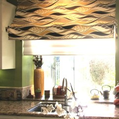 Kitchen Ceiling Fans With Lights Game Indoor Awning And Open Cabinet