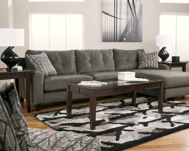 ashley furniture palmer sofa modern beds ny italian nyc sectionals at | simple home decoration