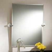 tilt mirror bathroom - 28 images - rectangular tilt ...