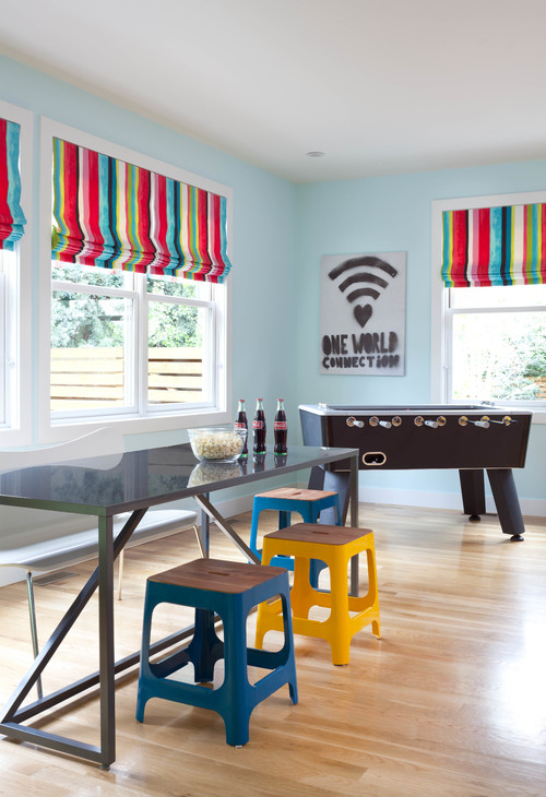fun living room ideas window valances 15 features for family rooms