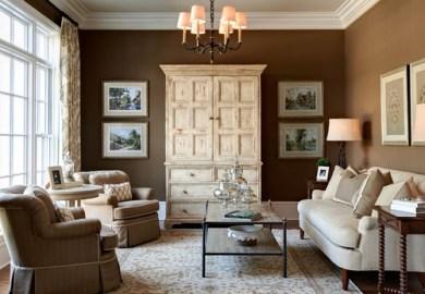 Formal Living Room Ideas Pinterest Best Furniture Designs