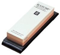 Kasumi Combination Whetstone 240/1000 - Contemporary ...