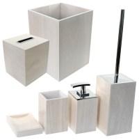 Bathroom Accessories Set | www.imgkid.com - The Image Kid ...