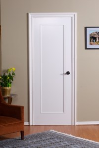 Doors Inside & What Should You Paint On The Inside Of Your ...