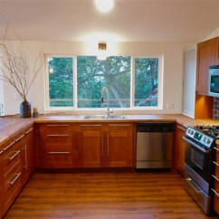 Kitchen Rehab On A Budget Large Rugs Modern Double Wide Remodel - Mobile And Manufactured ...