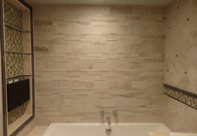 Bathroom/bathroom Design Richmond