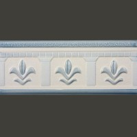 CERAMIC TILE BORDERS | ceramictiles