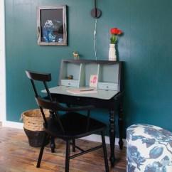 Houzz Living Room Paint Oak Table Sets Teal Color