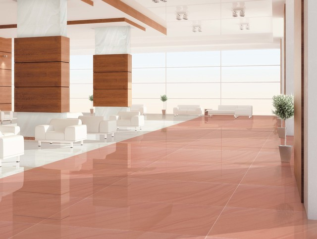 Rak Ceramics Wall Tiles