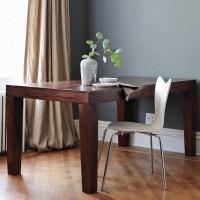 Carroll Farm Dining Table - Modern - Dining Tables - by ...