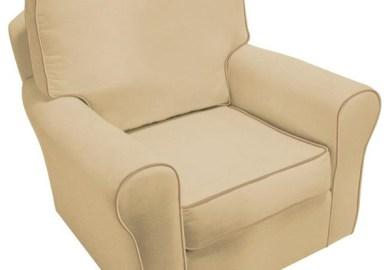 Modern Nursery Rocking Chairs Gliders Rosenberry Rooms