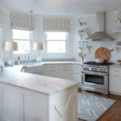Roller Kitchen Island Top Of The Line Faucets New River White Granite | Countertops, Slabs