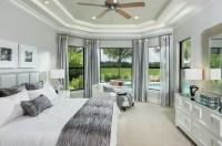 Montecito Model Home Interior Decoration - 1269 ...