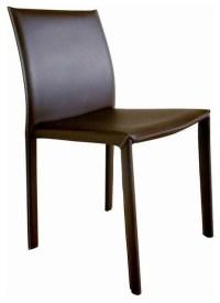 Chair 4 Less