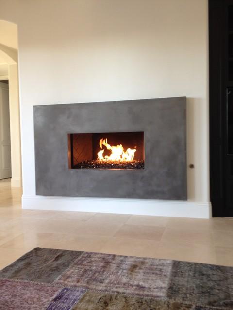 2 piece sectional sofa chaise sofas grand rapids mi concrete fireplace surround