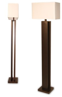 1000+ images about lamp-floor lamp on Pinterest | Floor ...