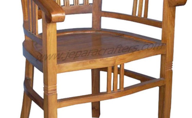 Teak Dining Chairs For Indoor Furniture Tropical