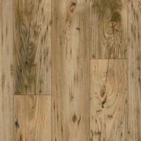Armstrong Rustics Premium Laminate Flooring - Reclaimed ...