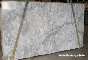 granite fantasy kitchen quartzite super casa countertops grey traditional houzz bianca marble quartz cleveland countertop slab counter carrera ideabook question