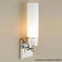 Bathroom Lighting Sconces   Simple Home Decoration