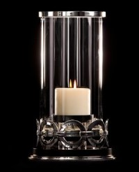 Modern Hurricane Lamps Pictures to Pin on Pinterest ...