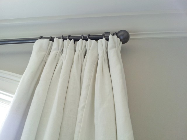 white drapery panels pictures to pin on pinterest pinsdaddy