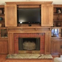 Woodwork Design For Living Room Chairs Sale Build Diy Wooden Furniture Designs Plans