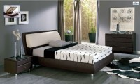 Master Bedroom Sets, Luxury Modern and Italian Collection ...
