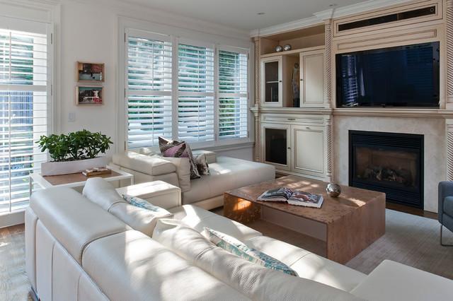 castleton sofa saver argos contemporary residence - family room ...