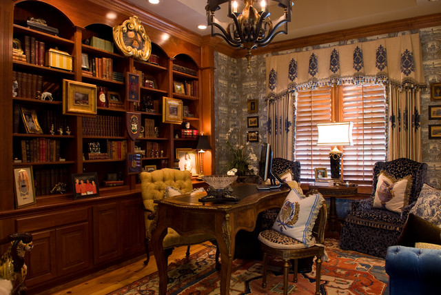 scotch and sofa pune olx how to design the ultimate man cave - rustic home office ...