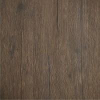 Luxury Vinyl Flooring contemporary-vinyl-flooring
