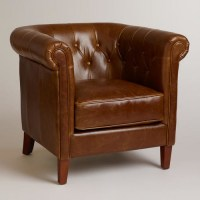 Essex Chair - Traditional - Armchairs And Accent Chairs ...