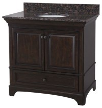 home decorators collection bathroom vanities - 28 images ...