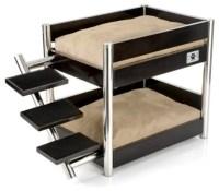 dog bed modern design | HOME DECORATION LIVE