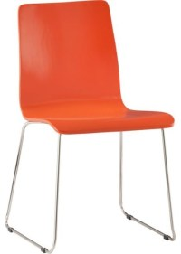 Orange Chair Images - Reverse Search