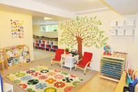 Montessori 2 - Contemporary - Kids - vancouver - by Noon ...