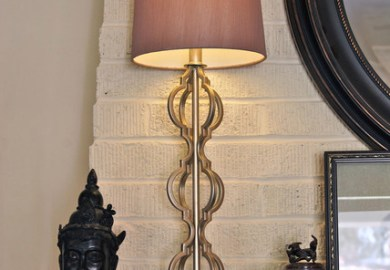 Cordless Wall Lamps